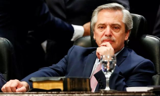Empresarios plantearon a los gobernadores que intercedan ante Alberto Fernández para sostener industria de los biocombustibles