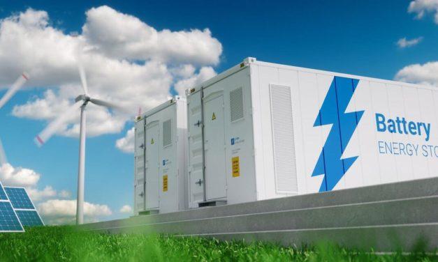 Destacan el atractivo de los sistemas BESS para cubrir servicios complementarios y aspirar a incorporar más renovables en Chile