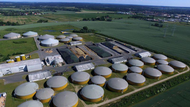 Asociación mundial convoca a presentar casos de estudio exitosos para incluir en su hoja de ruta de estímulo del biogás