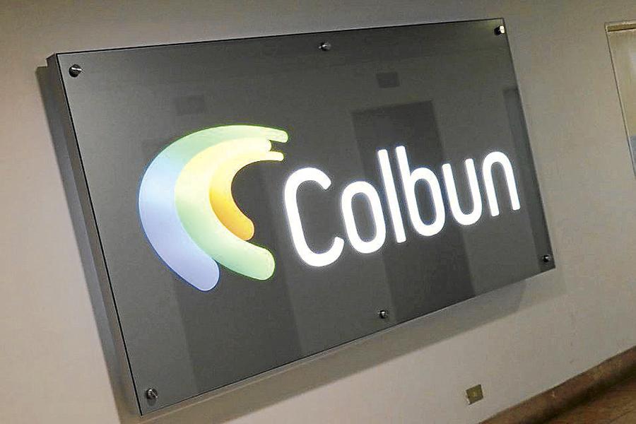 Colbún obtuvo USD 43,7 millones de ganancia en el primer trimestre 2020 pero significa un 40% menos que el año pasado
