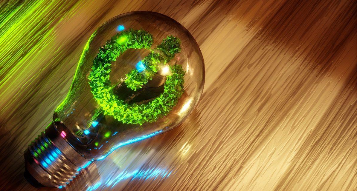 Cámara de Industria y Comercio Argentinio-Alemana lanzan diplomatura en eficiencia energética