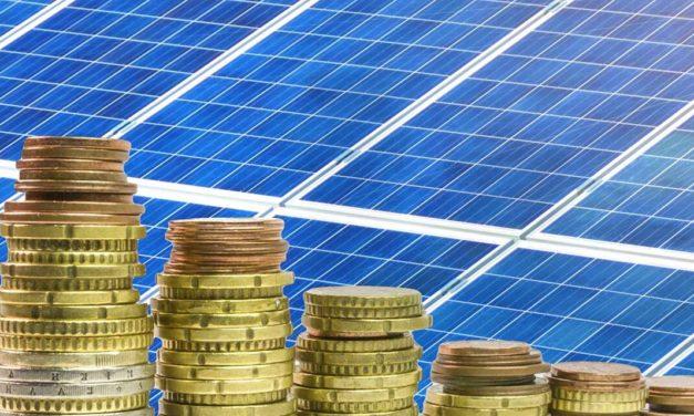 Sunergy busca generar estándares de crédito al que puedan acceder proyectos de generación distribuida en México