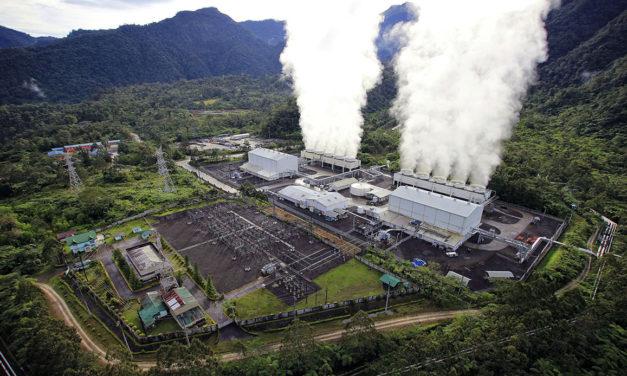 Opinión: Los retos para invertir hasta 3.000 MW en Guatemala y 850 MW en Costa Rica de energía geotérmica