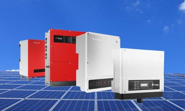 Formación a distancia: Goodwe abre la inscripción de su ciclo de webinars sobre soluciones para el sector solar fotovoltaico