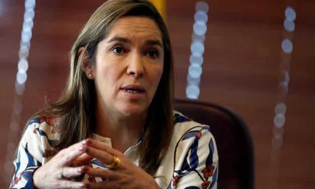 La nueva Junta Directiva de SER Colombia solicita al Gobierno prorrogar los plazos de construcción de parques eólicos y solares