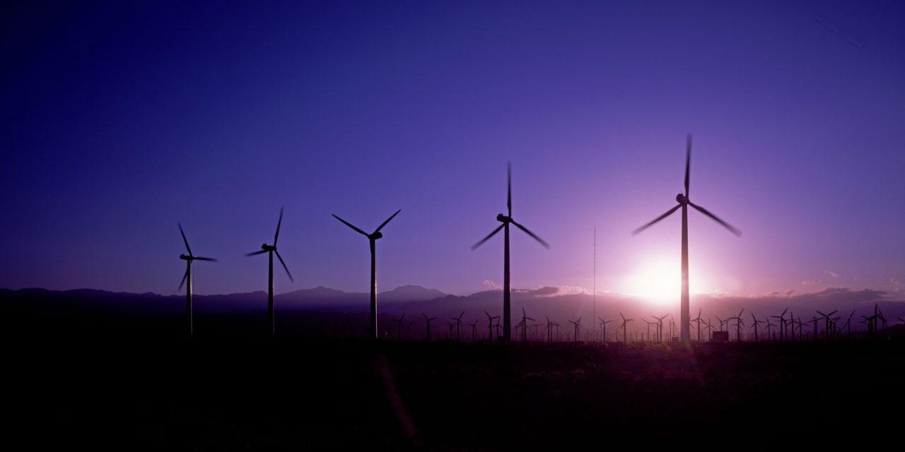Cuatro proyectos de energías renovables asignados para el mercado privado suspendieron la propuesta de inversión en Argentina