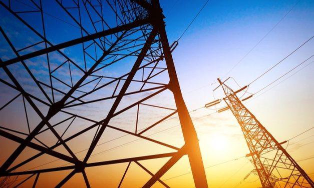 Los cambios en el Cargo por Confiabilidad que se vienen con la Misión de la Transformación Energética