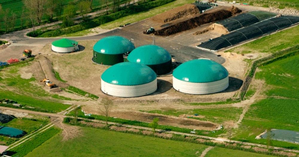 Cronograma oficial: 17 emprendimientos de bioenergías entrarían en funcionamiento este año en Argentina