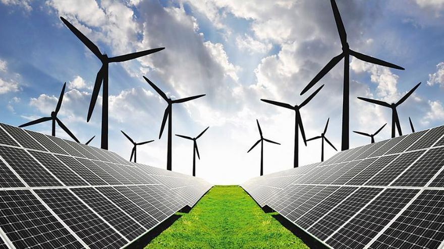 El Gobierno de Colombia vuelve a extender plazos para la entrega de garantías de comercializadores en la subasta de renovables
