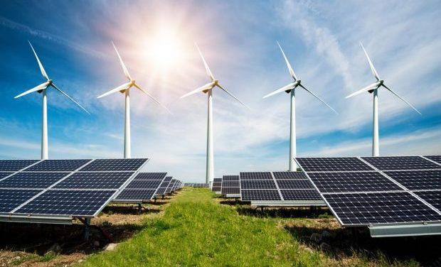 IVA, aranceles y renta: semana próxima UPME aplicará incentivos a proyectos de energías renovables en Colombia