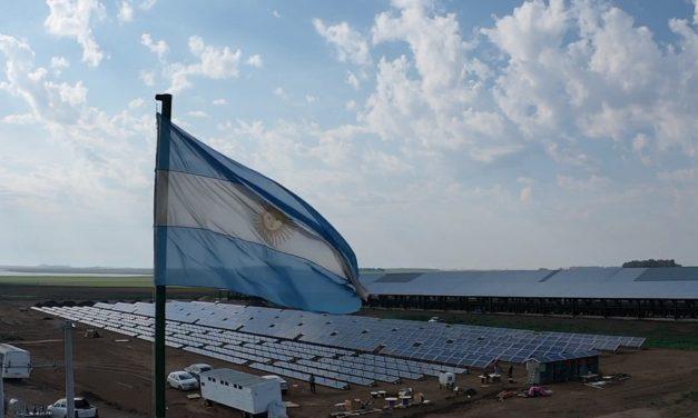 Implementan un nuevo modelo de Generación Distribuida en Argentina por fuera de los beneficios nacionales o provinciales