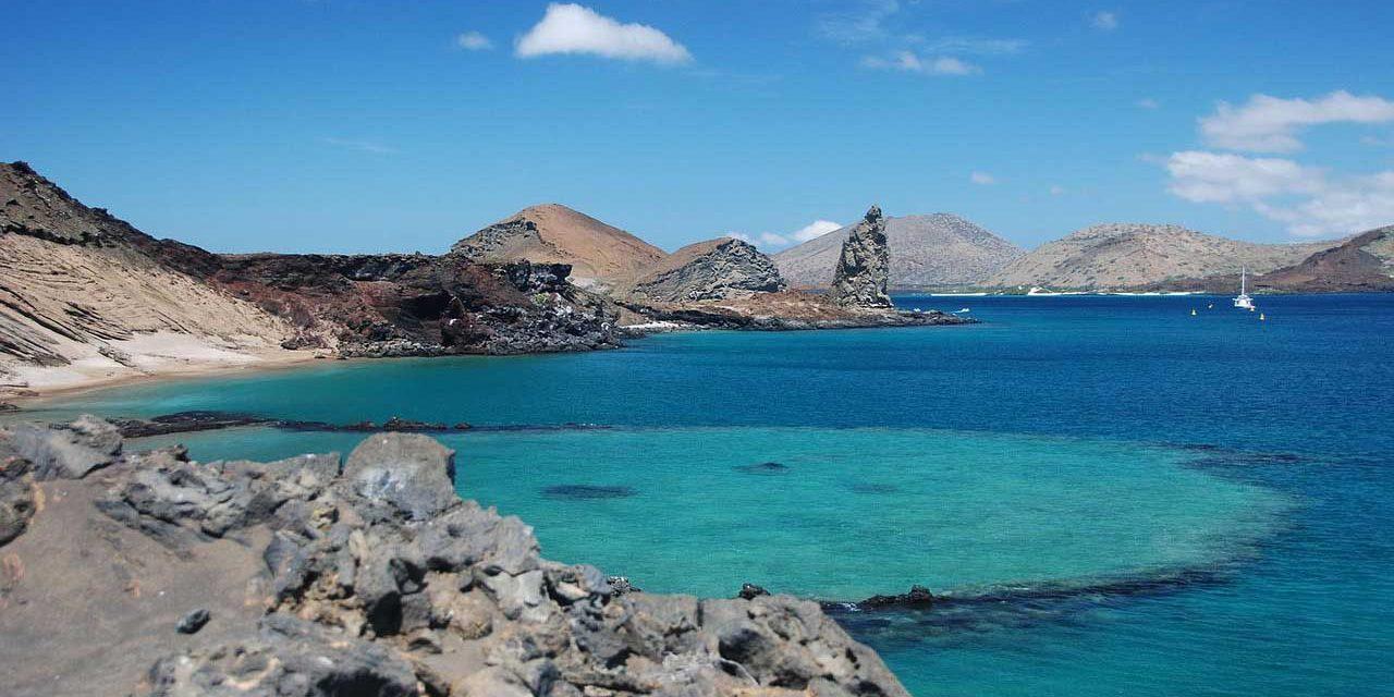 Ecuador adjudicará este año un nuevo proyecto fotovoltaico con almacenamiento en las Islas Galápagos