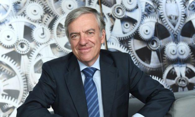 La estrategia que sirvió en España y podría aplicarse en Latinoamérica para desarrollar generación distribuida