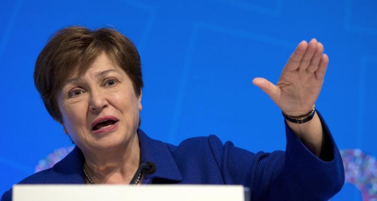 FMI reclamó a los Estados que exijan resarcimiento al uso de combustibles fósiles y apostar a las energías renovables