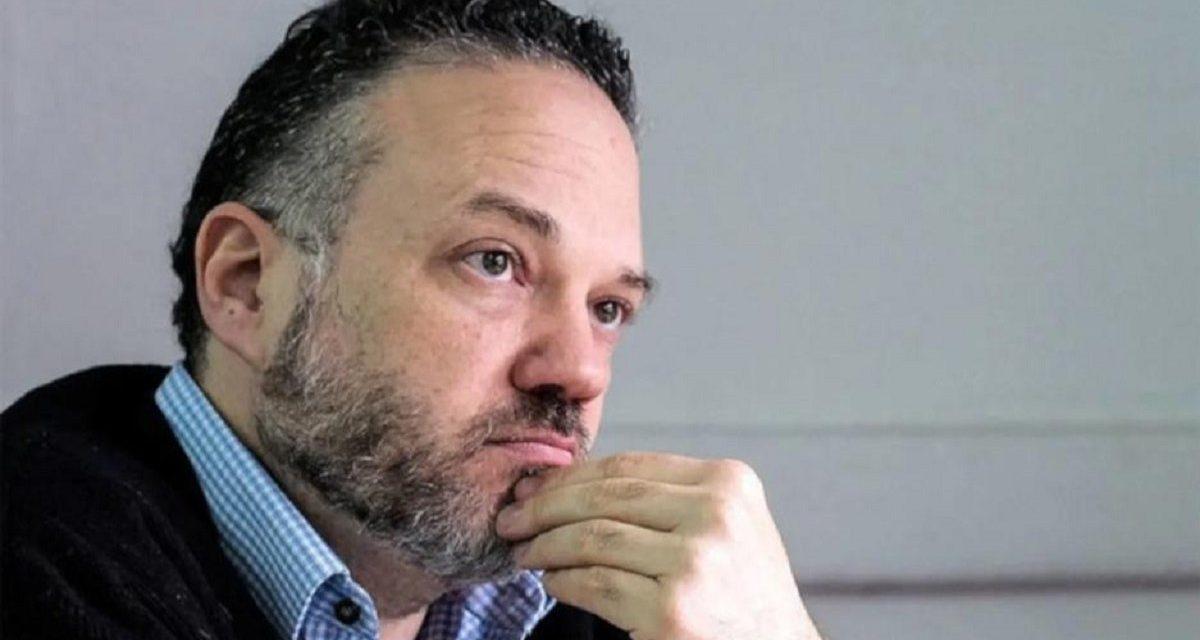 Kulfas propone a Guillermo Martín como Director Nacional de Energías Renovables