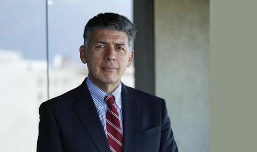 Chile: Ministerio de Energía designa a Luis Ávila como Superintendente SEC