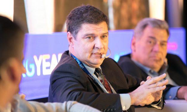 «RenovAr 3»: faltan contratos por firmar pero los empresarios plantean facilidades para plazo y financiamiento