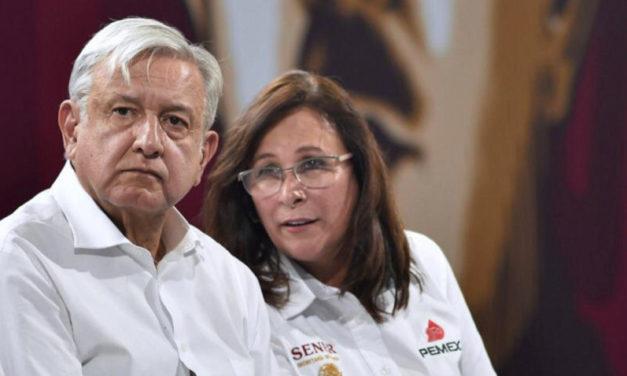 """México anuncia hoy su """"plan de ajuste"""" en la política energética"""