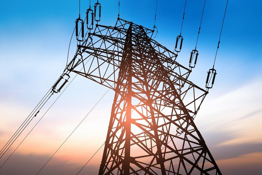 Cae la demanda de energía en Colombia en un 15% por el aislamiento social