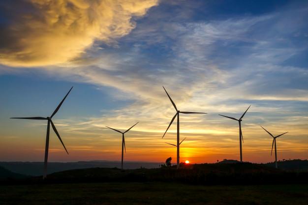 Uno por uno, los proyectos eólicos y solares del Programa RenovAr en negociación con el Gobierno