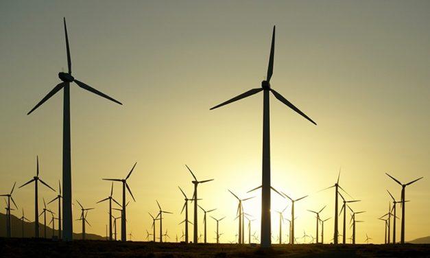 AES Gener aprueba 500 millones de dólares para invertir en proyectos de energías renovables en Chile y Colombia