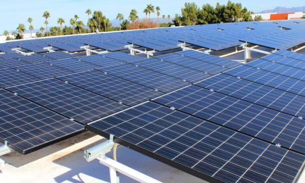 CIBanco garantiza créditos para adquirir paneles fotovoltaicos en México facilitando ventas de 600 integradores
