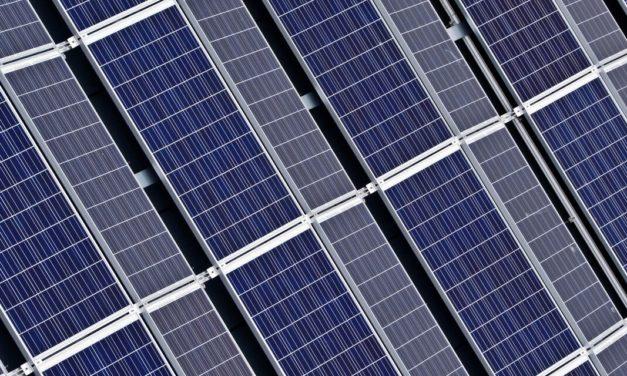 Fabricantes de equipos fotovoltaicos reclaman financiamiento para aliviar el flujo de efectivo en sus empresas