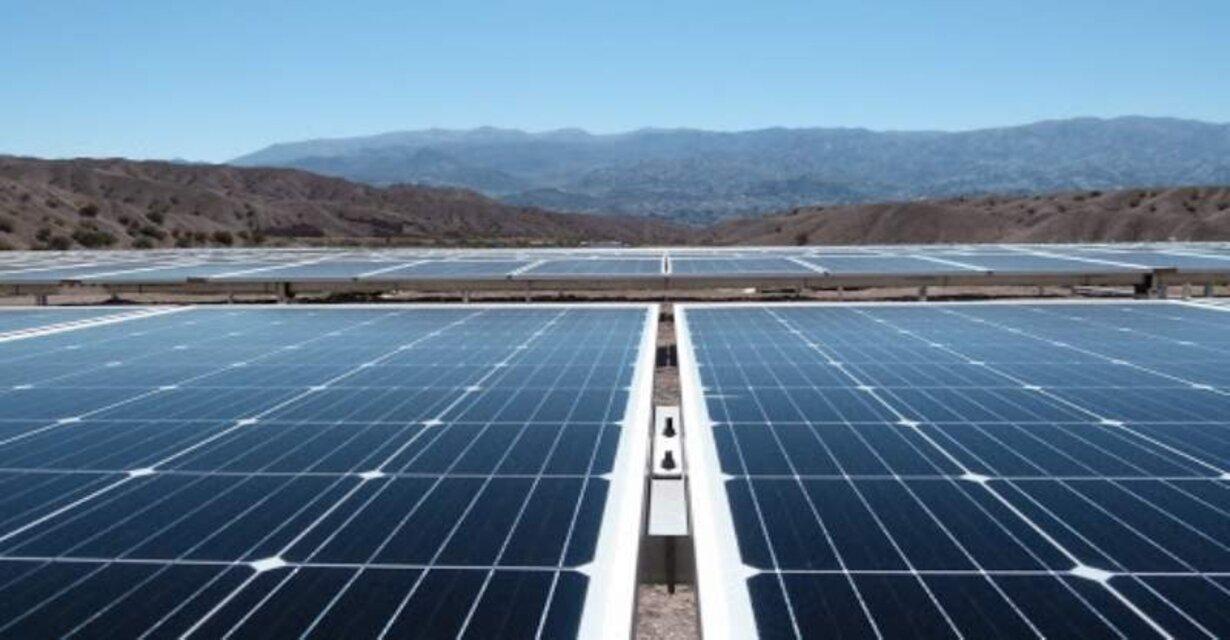 Trámites para renovables: las provincias facilitan la inversión pero el regulador causaría daños económicos a las empresas