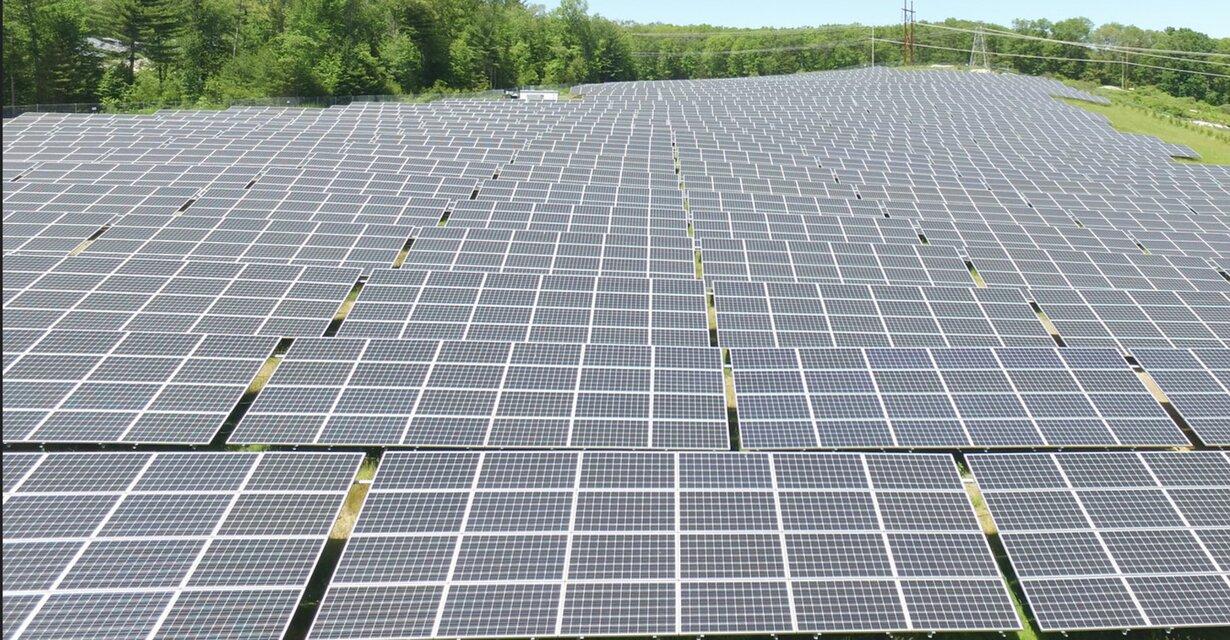 Recomiendan trabajar 10 aspectos mecánicos y eléctricos mínimos para asegurar la calidad de parques fotovoltaicos en México