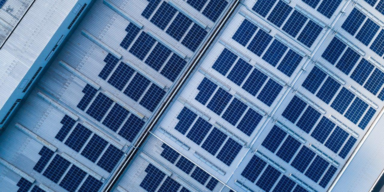 «Las smart grids no despegarán hasta que haya regulación nacional, provincial y municipal sobre libre intercambio de energía»