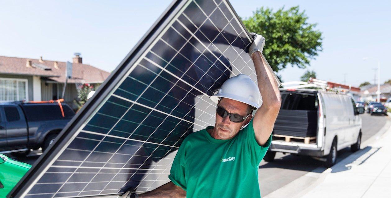 El Global Solar Council lanza una encuesta para conocer impacto del coronavirus en la industria solar