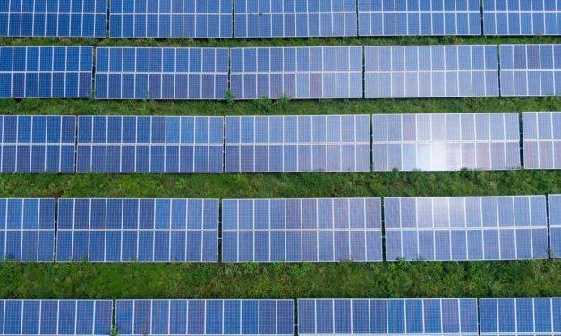 México es el país de Latinoamérica que más capacidad eólica y solar sumaría en este 2020