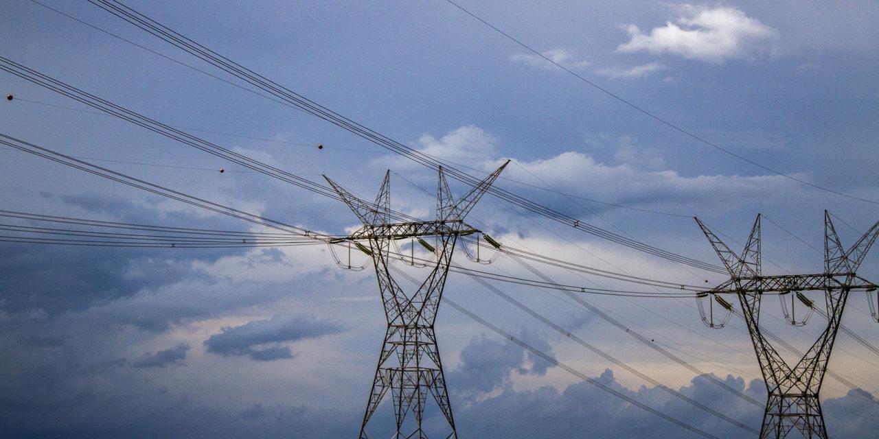 Coordinador Eléctrico Nacional adjudica 18 obras de ampliación para reforzar el Sistema de Transmisión Zonal