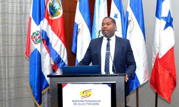 Reactivan licitación de 400 MW para proyectos de energías renovables en República Dominicana