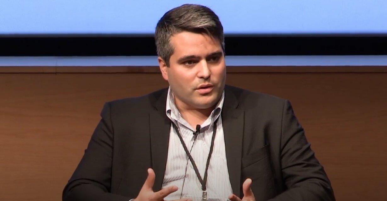 Carlos Barrera contó cómo seducir PPA privados: «El precio que ofrecemos tiende a ser bastante bajo, eso compensa el mayor plazo»