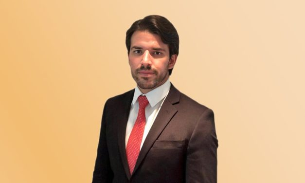 El aumento en la tasa de cambio afecta a nuevas inversiones de energías renovables en Brasil