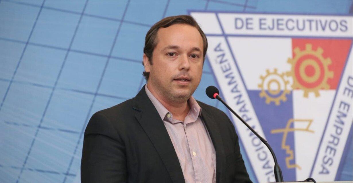 Secretaría de Energía de Panamá aportará más flexibilidad al sistema para incorporar renovables y apuesta por techos solares