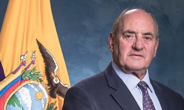 Sugieren incorporar biomasa y geotermia al Plan Maestro de Electricidad de Ecuador
