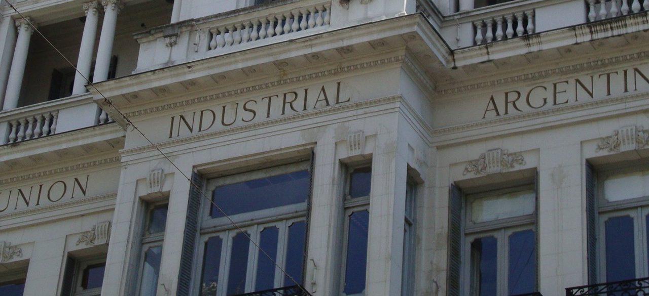 La Cámara Eólica Argentina se incorpora a la Unión Industrial Argentina