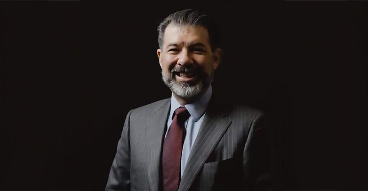 «No podemos dar golpes de timón e incurrir en temas retroactivos que vulneran el modelo de negocios de las renovables en México»
