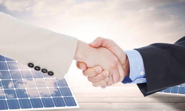 Presentan cuatro alternativas financieras para continuar con instalaciones de energía solar fotovoltaica en México