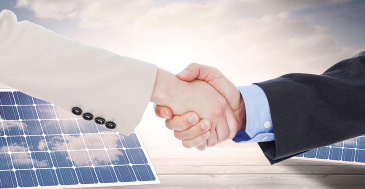 Embajada de Nueva Zelanda en Argentina financia proyectos contra el cambio climático