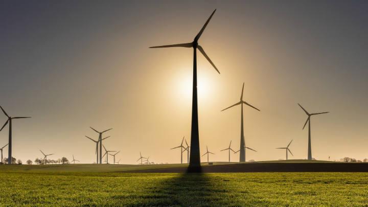 Con 1.718 MW eólicos en construcción ACERA destaca expectativas positivas en Chile