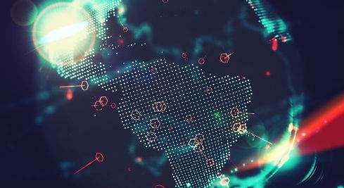 El análisis de los empresarios sobre el futuro de la industria eólica en Latinoamérica ante el impacto del Covid19
