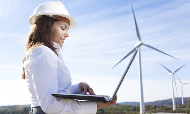 Women in Wind duplica el tamaño de sus integrantes y avanza en su agenda para este 2020