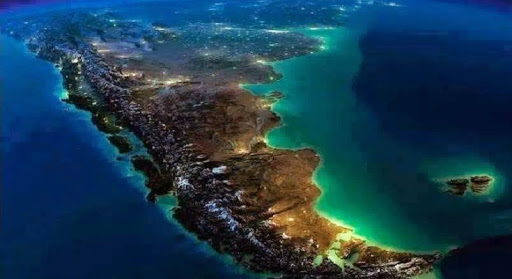 Una por una: así avanzan las provincias argentinas en regulaciones sobre generación distribuida de energías enovables