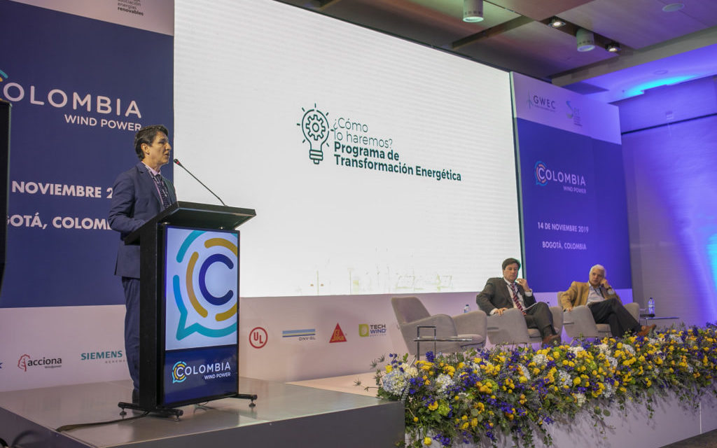 Cambios en la conducción de la UPME: Zuluaga detalló el estado de situación de los beneficios para energías renovables