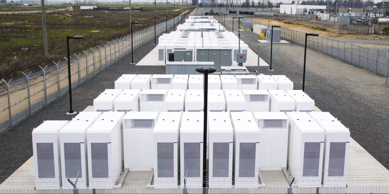 Se publicaron los prepliegos de subasta de almacenamiento de energía con baterías para el Departamento del Atlántico