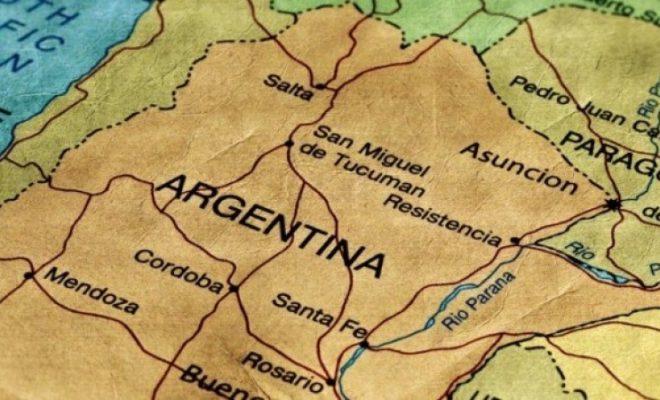 Proponen la conformación de un Consejo Nacional de Energías Renovables para analizar propuestas de las provincias en Argentina