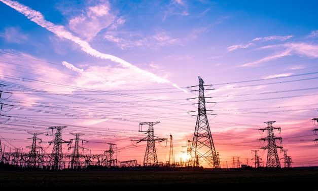 Se prorroga nuevamente una subasta en Colombia por una línea eléctrica en 220 kV